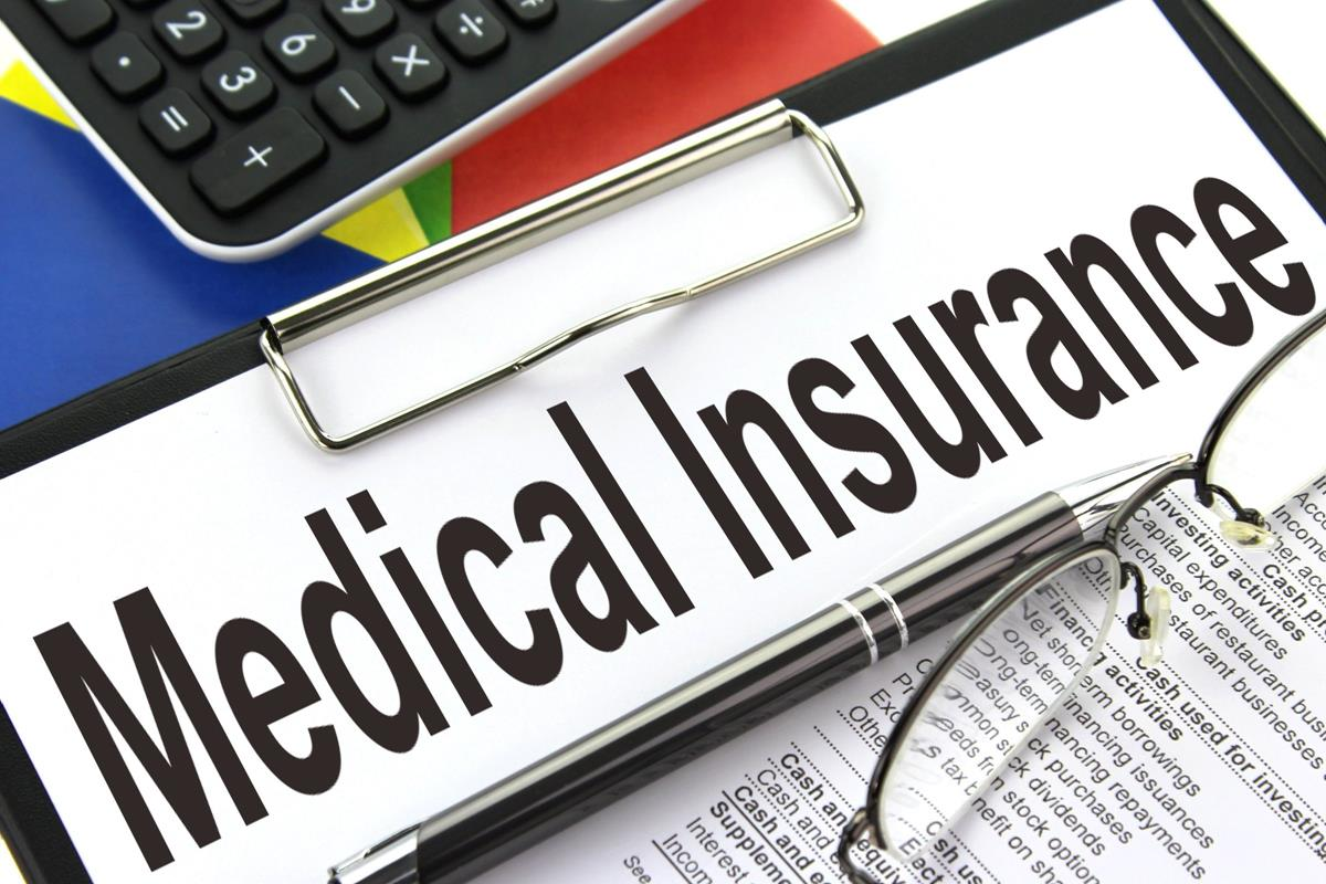 Why We Need Medical Insurance