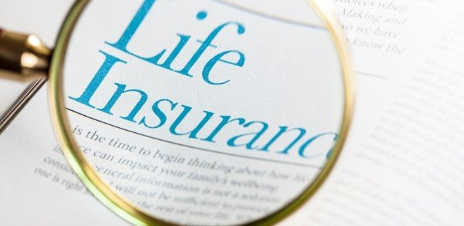 life insurance penetration in India