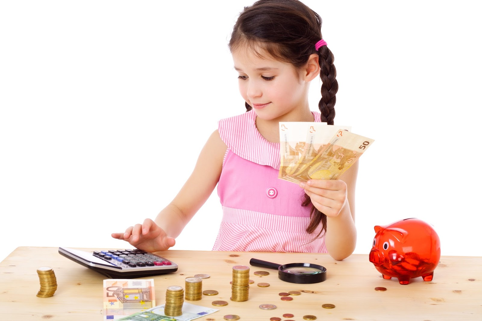Benefits of LIC Children's Money Back Plan