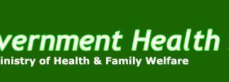 Central Government Health Scheme (CGHS) Dehradun