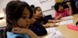Children Education Allowance Exemption