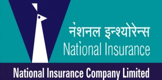 Features And Benefits Of The National Insurance Mediclaim