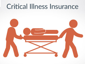 Important Things To Know Before Buying Critical Illness Plans