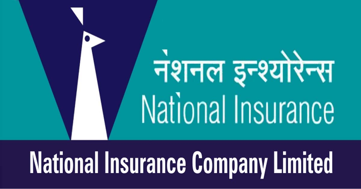 National Insurance Two Wheeler Plan Coverage