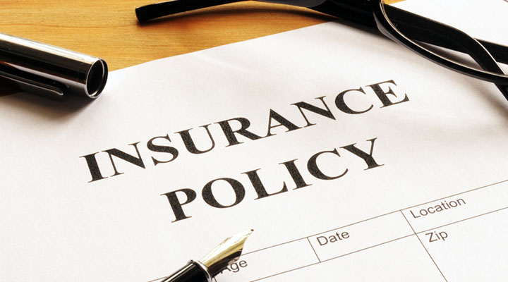 THE POSITIVE IMPACT OF THE GROWTH OF INSURANCE SECTOR IN INDIA