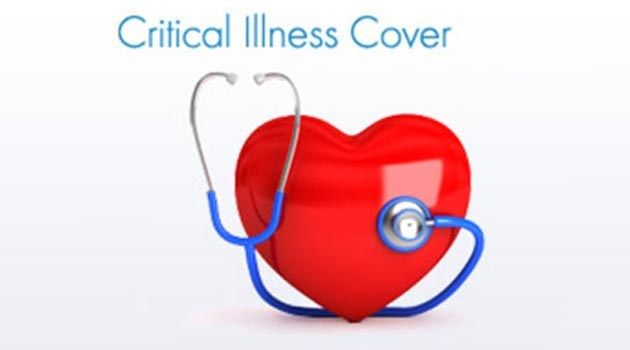 WHAT ARE THE COVERAGE THE CRITICAL ILLNESS PLANS PROVIDE