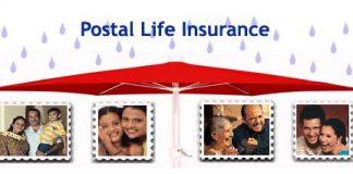 What Is PLI Postal Life Insurance