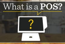 What is a POS