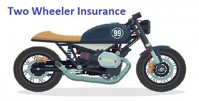Benefits of HDFC two wheeler insurance
