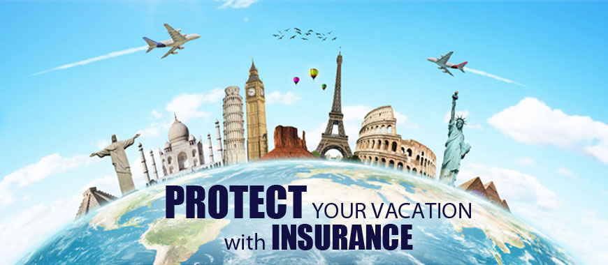 Benefits of Online Travel Insurance in India