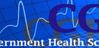 Central Government Health Scheme (CGHS) Bhubaneswar