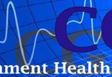 Central Government Health Scheme (CGHS) Nagpur Hospital List