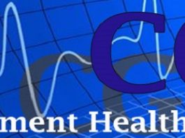 Central Government Health Scheme (CGHS) Nagpur Hospital List