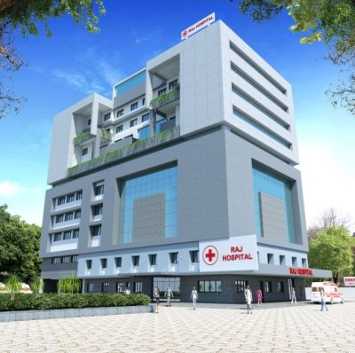 Central Government Health Scheme (CGHS) Ranchi Hospitals