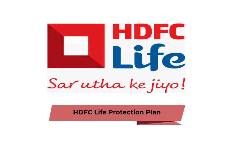 Click 2 Protect Plus Plan