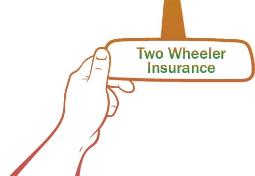 Exclusions Of The HDFC Two Wheeler Insurance Plan