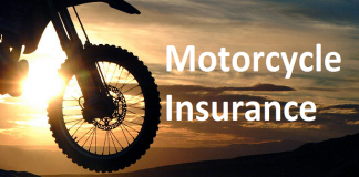 Features of The HDFC two wheeler insurance