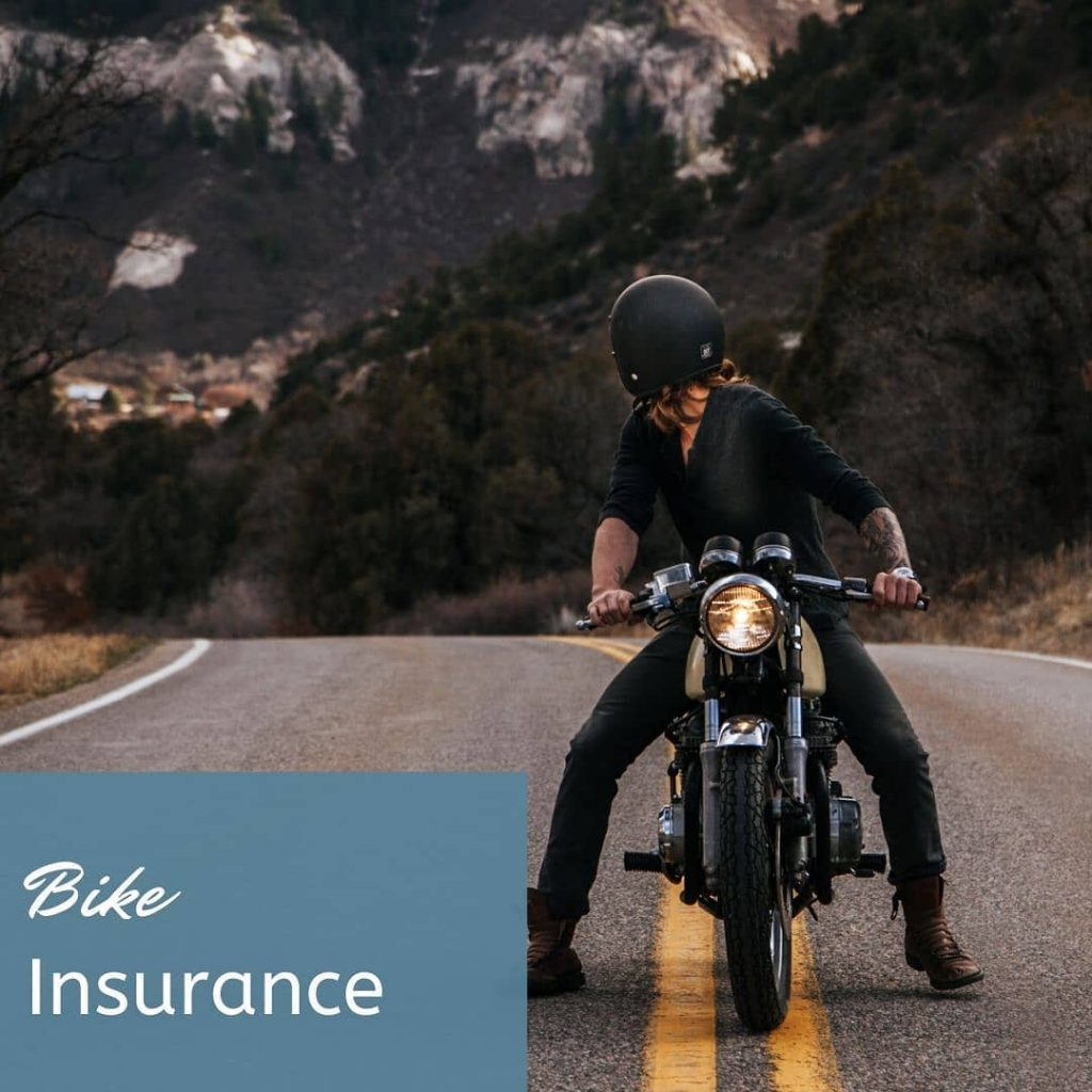 HDFC two wheeler insurance plans