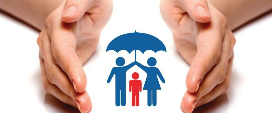How Does The HDFC Term Insurance Plan help you