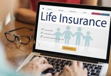 How To Select The Best Retirement Life Insurance Plans