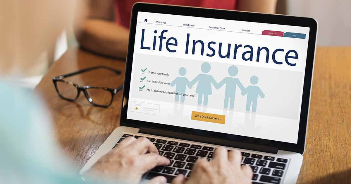 Retirement Life Insurance Plans In India: Know In Details ...