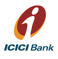 ICICI TWO WHEELER INSURANCE POLICY OMISSIONS