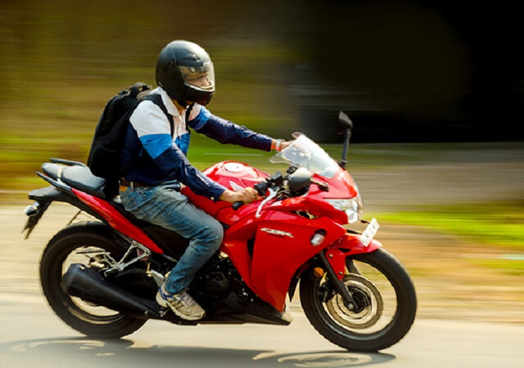 ICICI Two Wheeler Insurance Policy