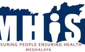 Key Features of the Meghalaya Health Insurance Scheme (MHIS)