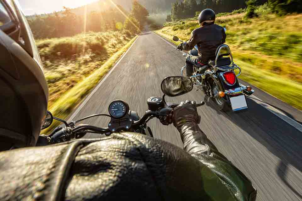 Process To Reliance Two Wheeler Insurance Policy's Claim Settlement