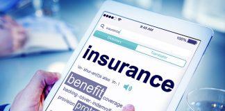 Restructured Weather Based Crop Insurance Scheme or RWBCIS