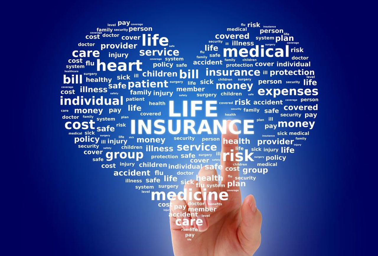 Types Of Retirement Life Insurance Plans In India