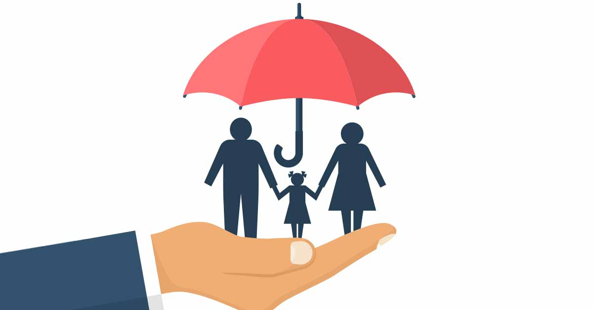 Types Of SBI Term Insurance Plans