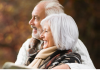 What Are Retirement Life Insurance Plans