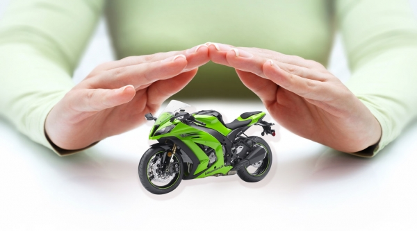 What Are The Benefits Of Third Insurance For Bike
