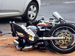 What Is Comprehensive Insurance For Bike