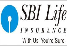 What Is SBI Term Insurance Plan