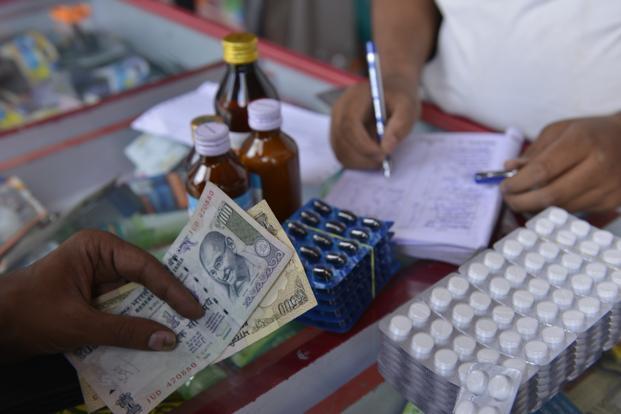 What is Medical Reimbursement