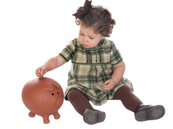 selling insurance policies from child insurance companies