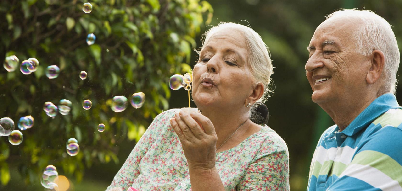 Who Can Open Senior Citizen Savings Scheme Account