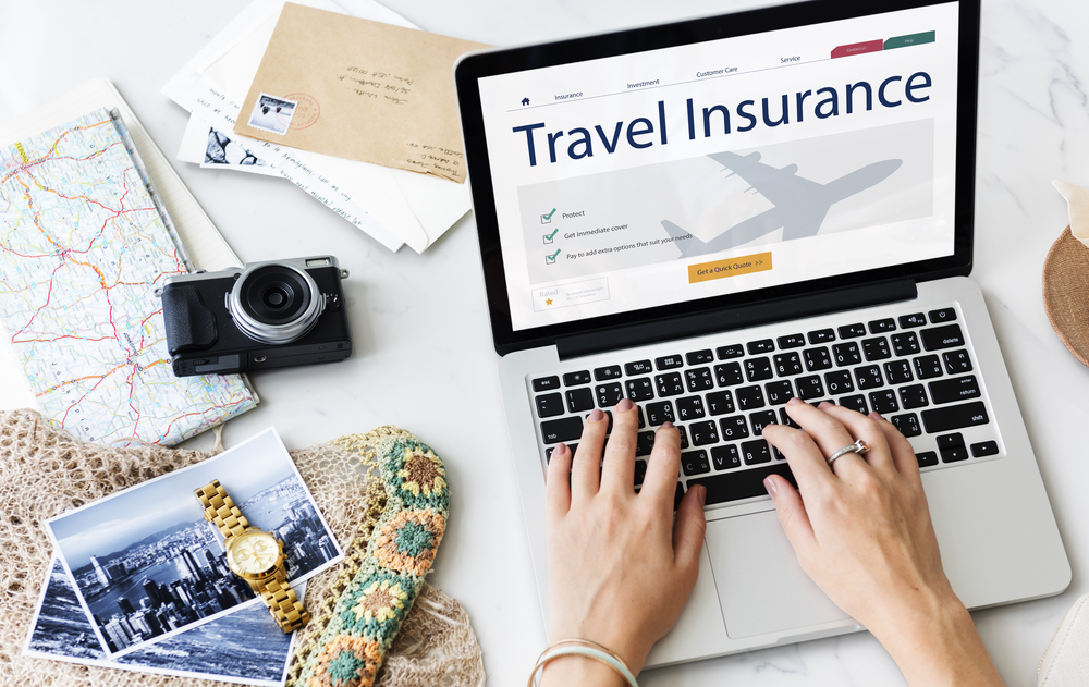 Why One Should Buy Annual Multi Trip Travel Insurance Policy