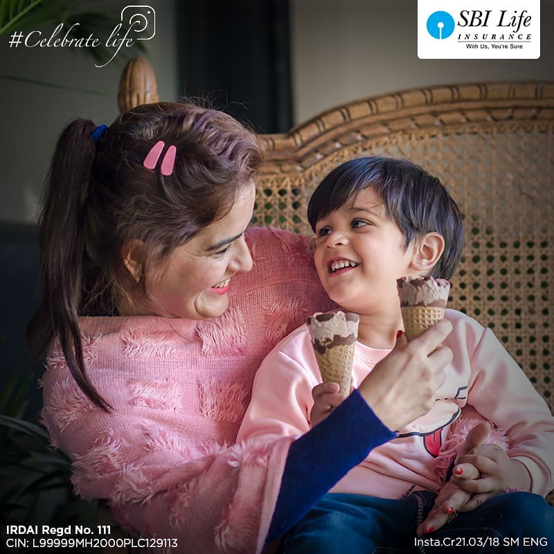 SBI Life Insurance eShield Plan