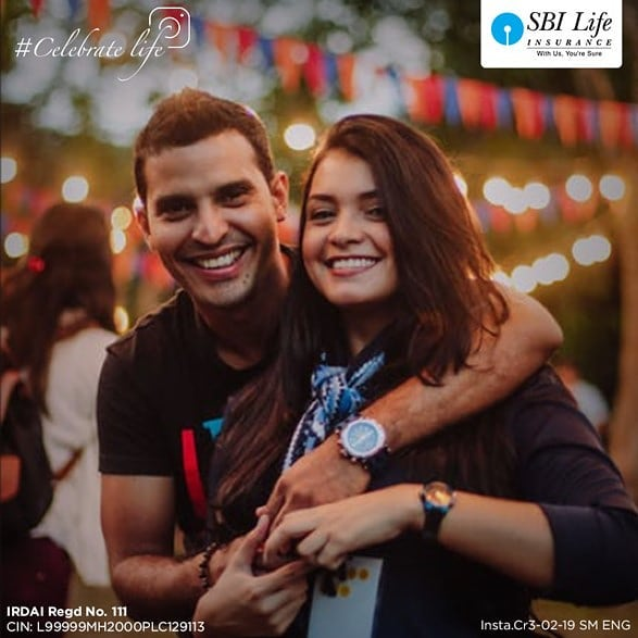 SBI Life Money Back Plan: Key Features