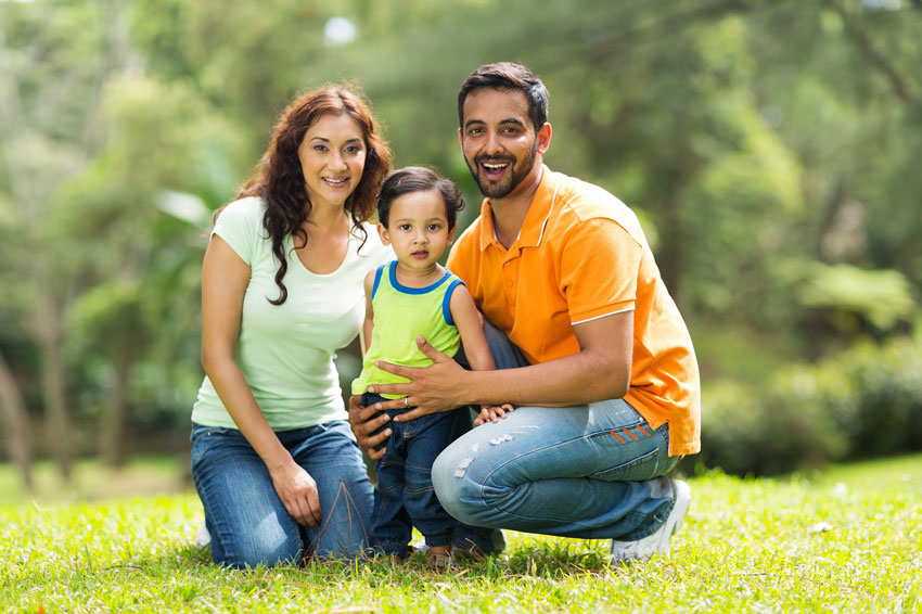 Benefits of Bal Jeevan Bima