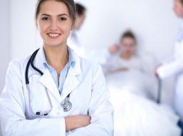 Best Cashless Mediclaim Policy
