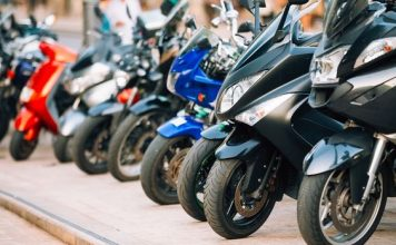 Best Two Wheeler Insurance Company In India