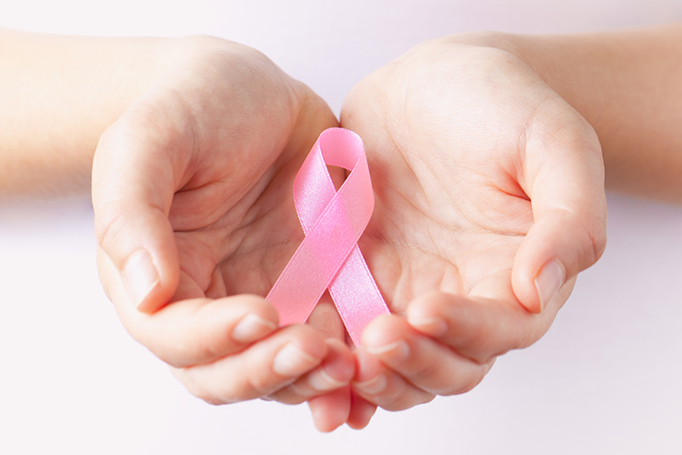 Cancer Insurance Plan India Things to Consider