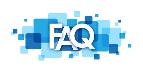 FAQ Regarding the Standup India Scheme