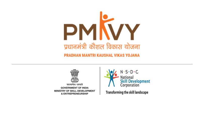 FAQ's regarding the Pradhan Mantri Kaushal Vikas Yojana Guidelines