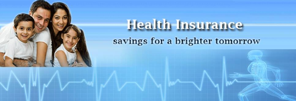 Get Coverage For Hospitalization Costs