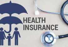 Health Insurance Plans For Family In India